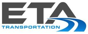 ETA Transportation