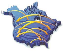 ETA-services-North-America